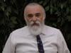 Yom Kippur: Beyond Repentance