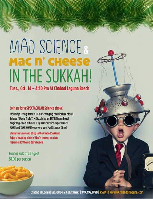Mad-Science-Sukkos (1).jpg
