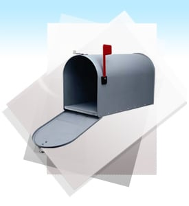 Join Our Mailing