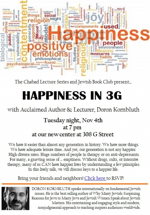 Happiness Lecture.jpg