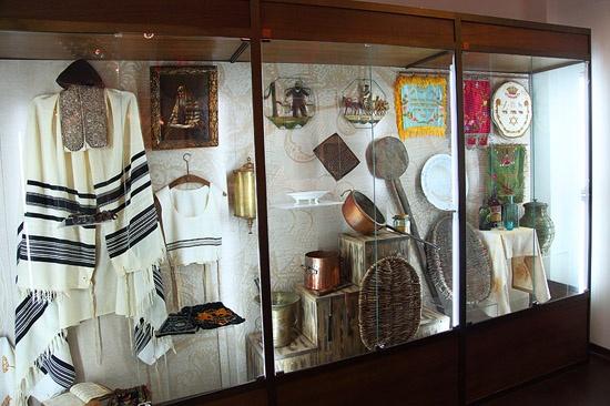 Музей истории евреев в России_сайт.jpg