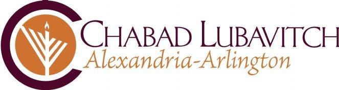 Chabad AA Logo