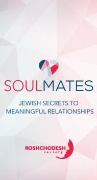 soulmates_chabad_banner_190x350.jpg