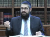 Studying Tehillim: Chapter 116, Part 2