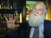 The Rebbe's Word
