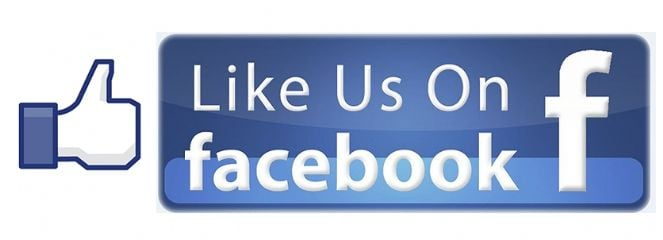 LikeUsOnFacebook_Icon.jpg