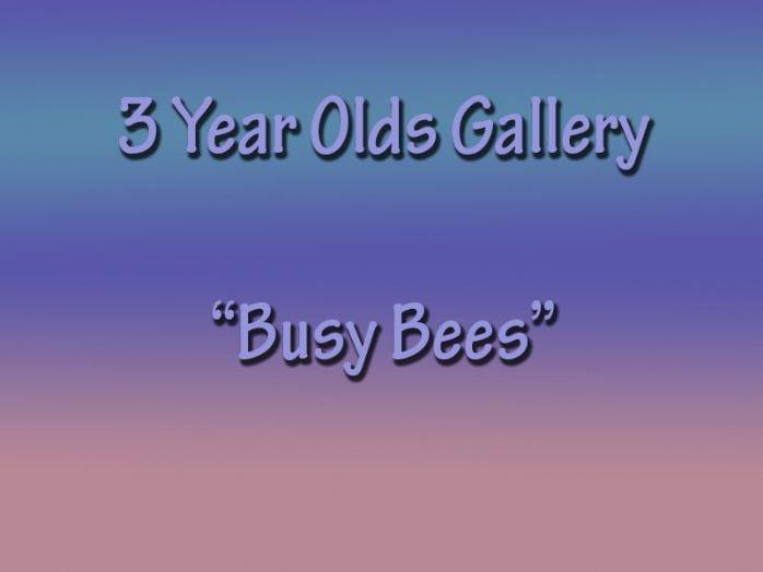 KK Photo Button 2014- Busy Bees.jpg