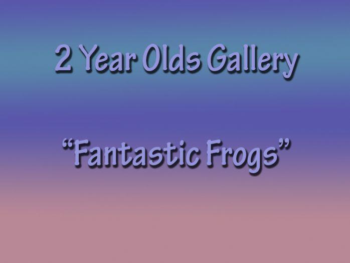 KK Photo Button 2014- Fantastic Frogs.jpg