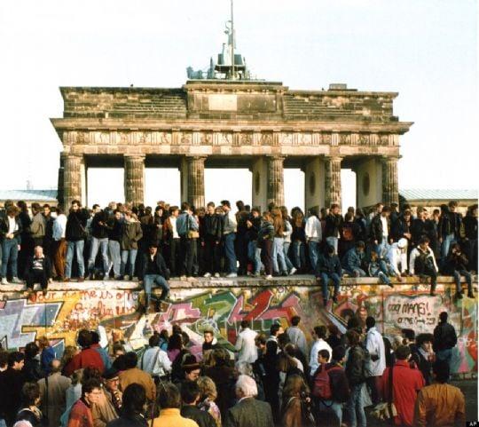 o-BERLIN2-900.jpg