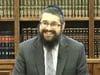 Studying Tehillim: Chapter 116, Part 4