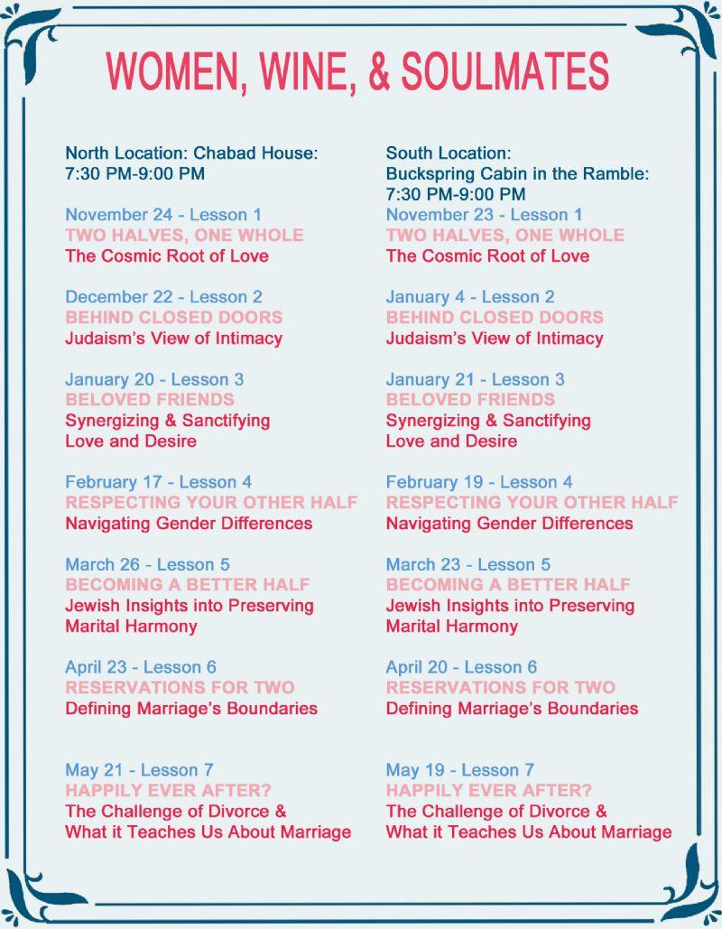 Soulmates Calendar copy.jpg