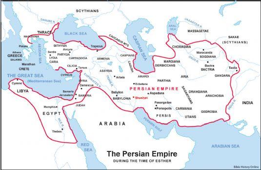 esther_persian_empire.jpg