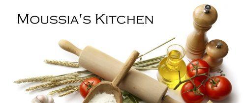 moussias kitchen banner.jpg
