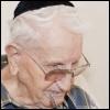 Chanukah with Alzheimer's