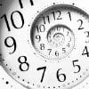 La Torà è Senza Tempo?