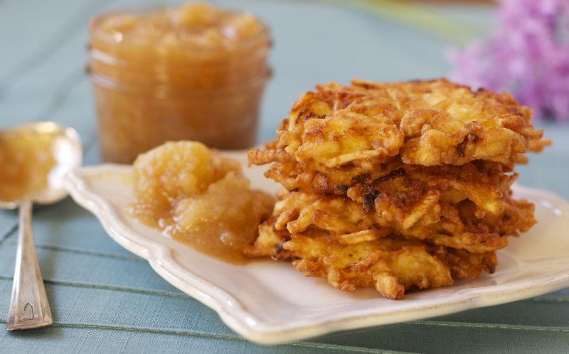 easy-latkes-recipe.jpg
