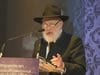 Reflections from Rabbi Yehuda Krinsky