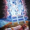 Невыездные ангелы