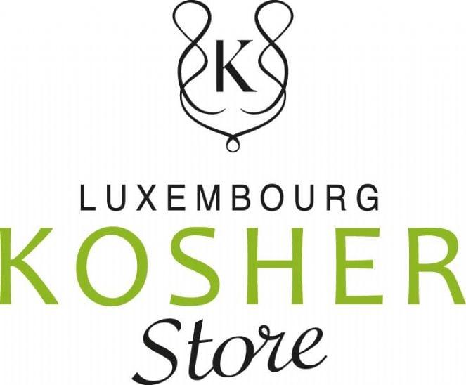 Kosher store 2.jpg
