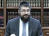 Studying Tehillim: Chapter 118, Part 1