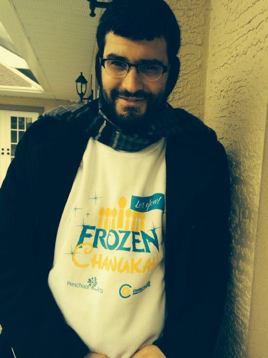 111Rabbi Frozen.jpg