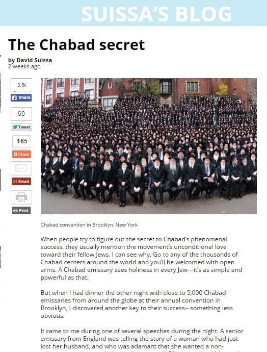 The Chabad Secret.JPG