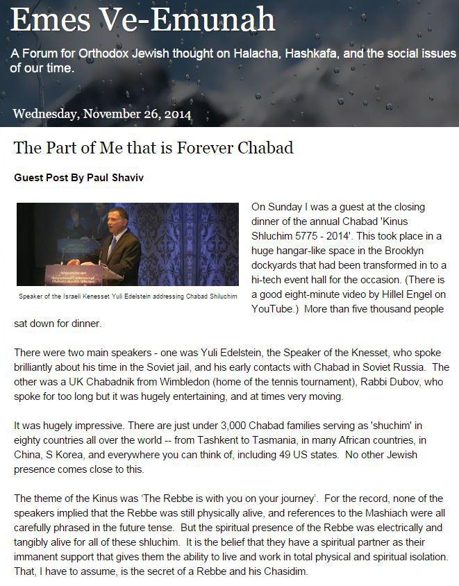 Forever Chabad - crop.jpg