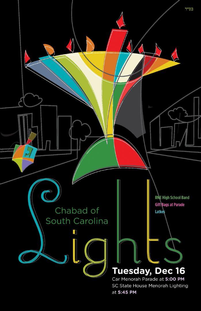 1100 epstein NC chanukah Lights(1)-page-001.jpg