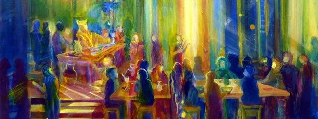 Les maîtres 'hassidiques: Rendre le bien… et révéler nos âmes