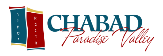 LogoChabadPVLQ.png
