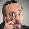 Why Is there No Evidence of G-d?