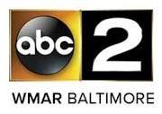 ABC 2 WMAR.jpg