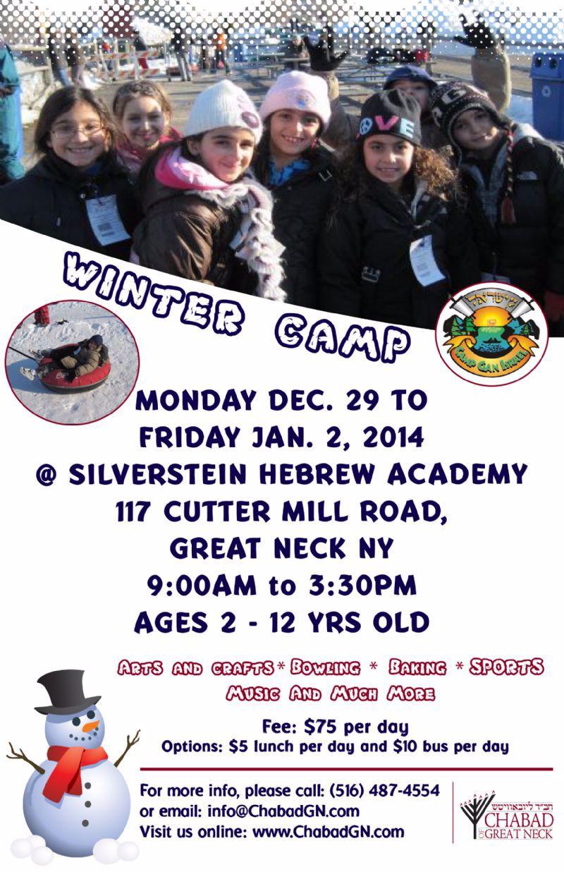 Winter Camp 13.jpg