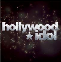 Hollywood Idol.JPG