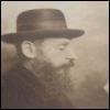Rabbi Yaakov Aizer Dubrow