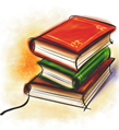 "The ""Kinesthetic Kriah"", ""Reading by Feeling "" Program"