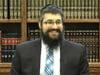Studying Tehillim: Chapter 118, Part 4