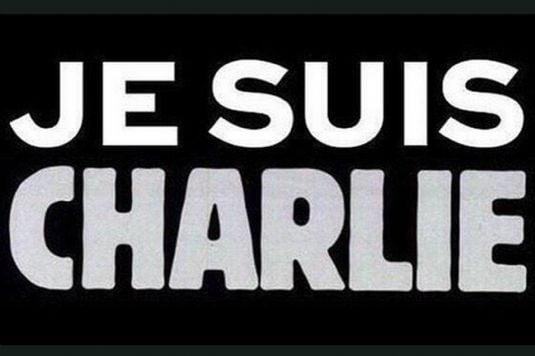 Je-suis-Charlie.jpg