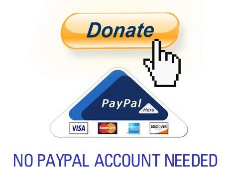 Paypal Graphic for Website 1-11-2015 (2).jpg
