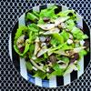 Rockport Salad