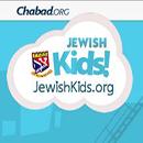 JewishKids.org