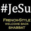 Campus Chabads to Host 'French-Themed' Shabbat Dinners