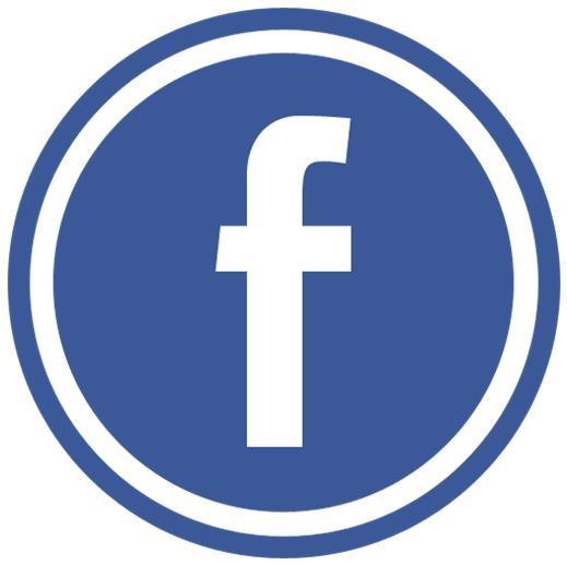 fb icon.jpg