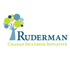 $1 Million Ruderman Chabad Initiative to Promote Inclusion of People With Disabilities
