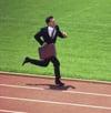 Run2Remember