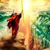 Auf dem Wege zur Tora