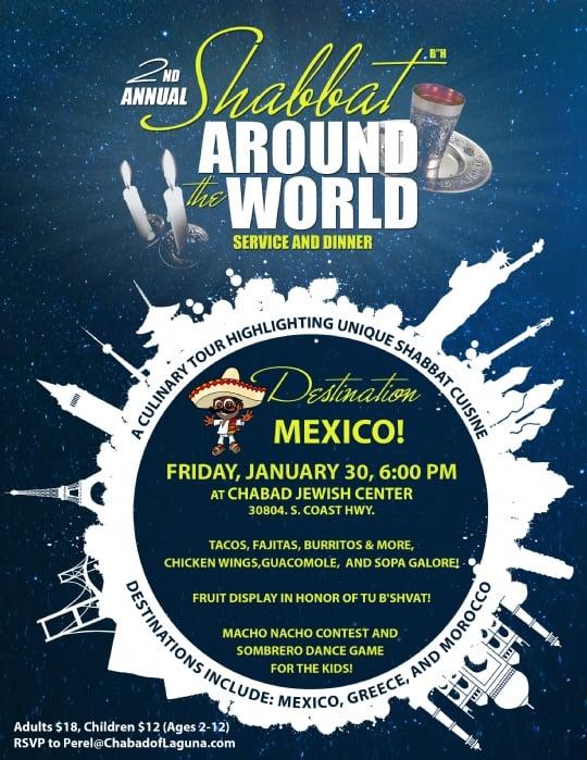 Around the world Shabbat Dinner-mexican.jpg