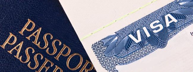 Comentaristas de la Parashá: ¿Qué nos enseña el documento de identidad?