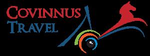covinnus-long-logo.png