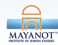mayanot logo.png